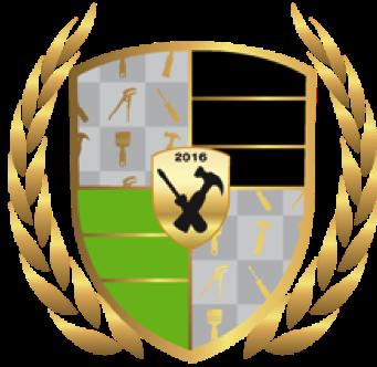 arets_hantverkare_logo
